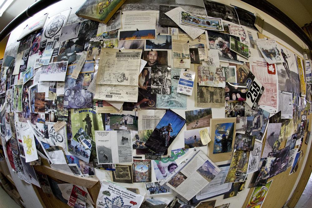 COPYRIGHT.GIBSONPICTURES.5669.jpg
