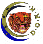 DOKK_Logo.png