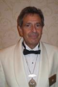 Joel Fierstien Monroe Twp., NJ Supreme Chancellor