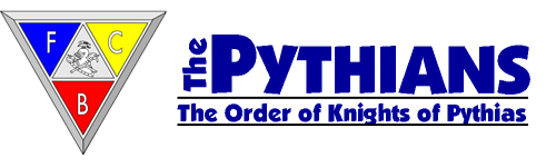 The Knights of Pythias
