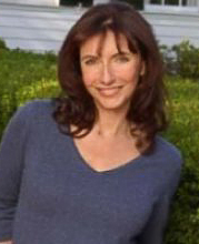 mary-Steenburgen_179x220.jpg