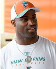 rickywilliams_179x220.jpg
