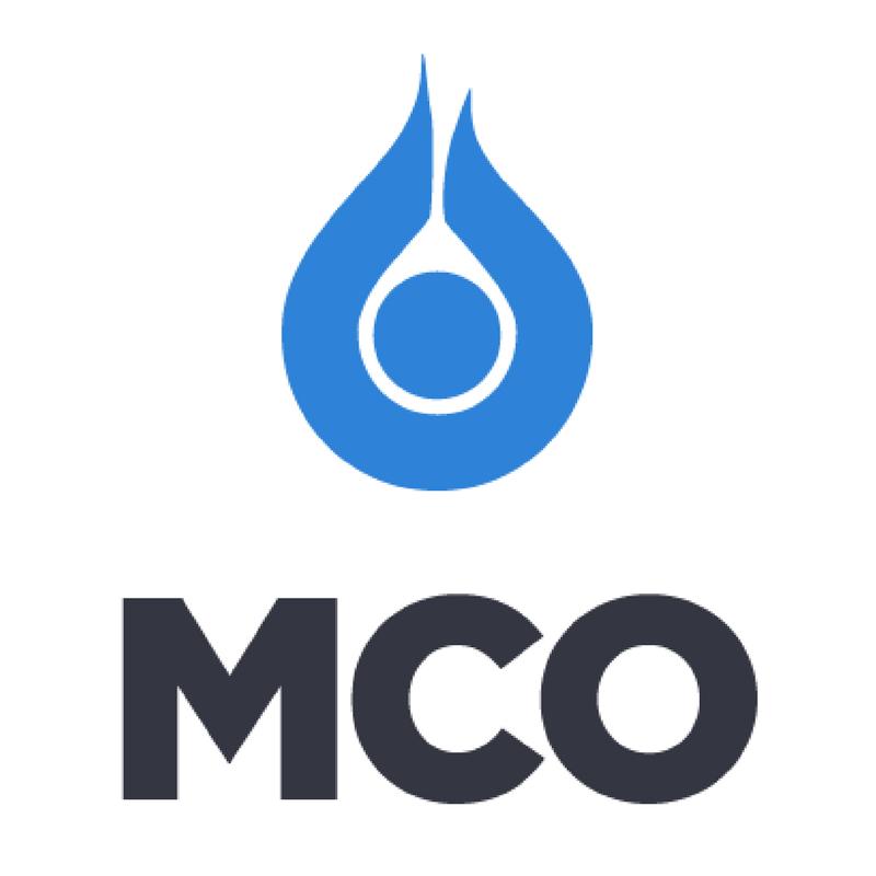 MCO_logo_FB.png