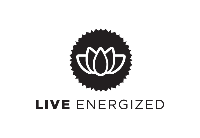 MCO-icon-Live-Energized2-K.png