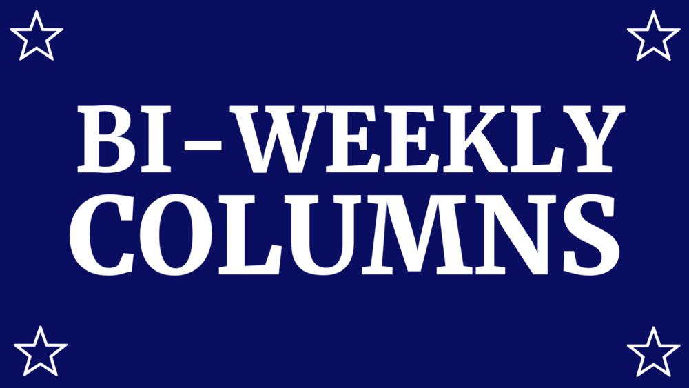 bi-weekly-columns.png