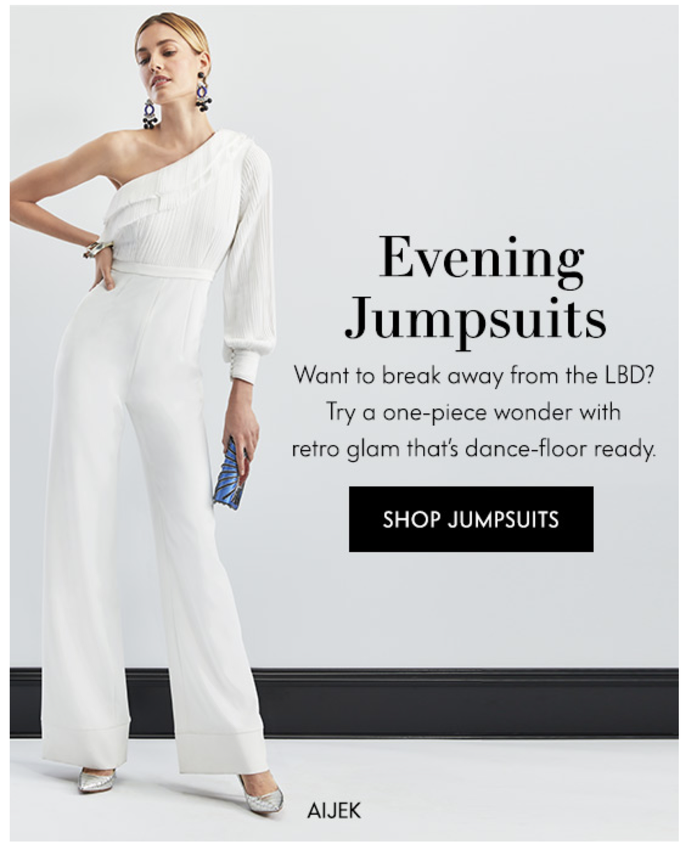 White Jumpsuit NM.png