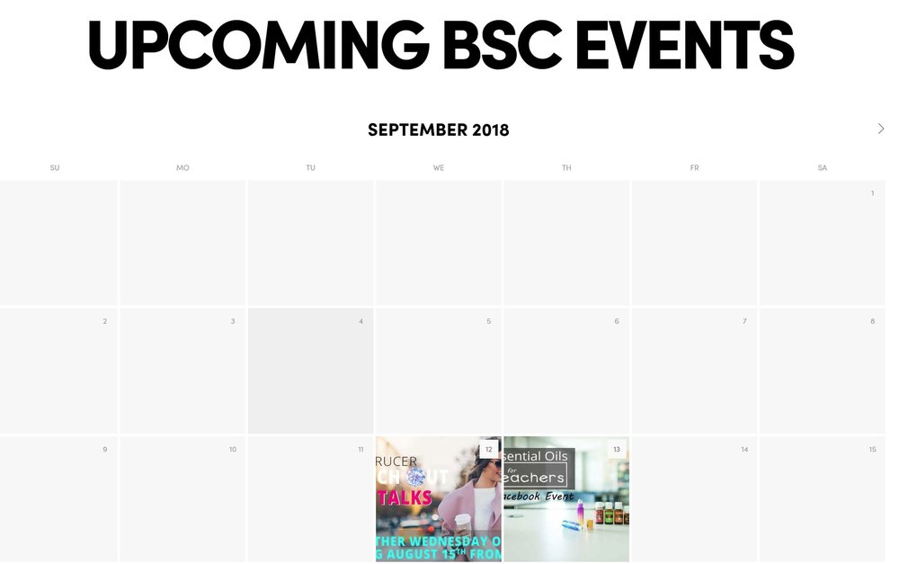 monthly events calendar.JPG