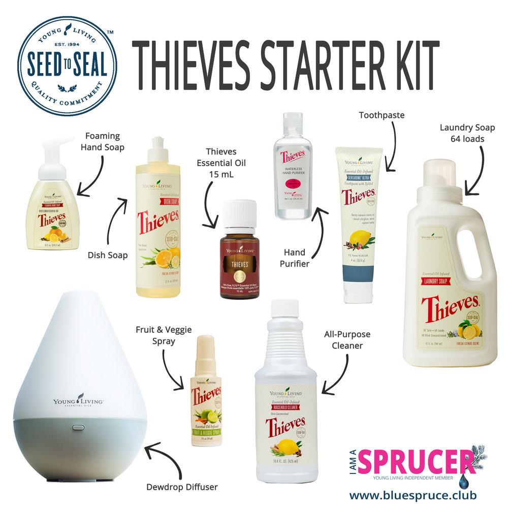 Thieves Premium Starter Kit.jpg