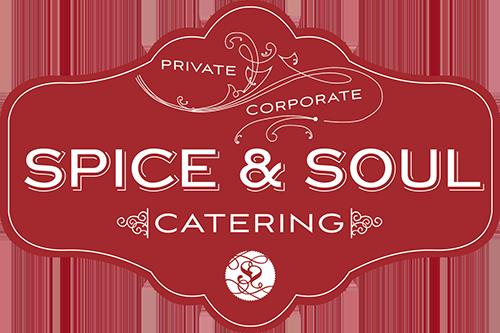 spicensoul-logo-header.png