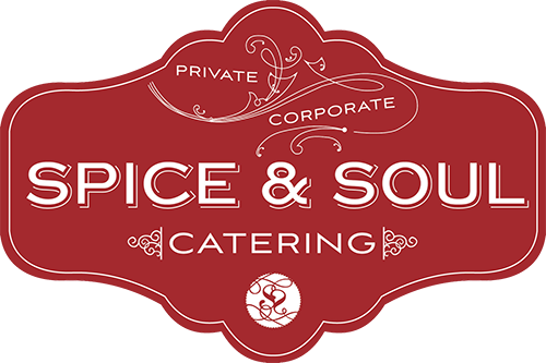 Spice & Soul Catering