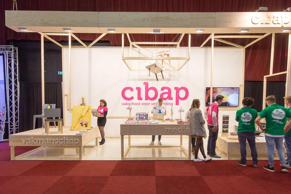 Onderwijsbeurs2015 Cibap-8.jpg
