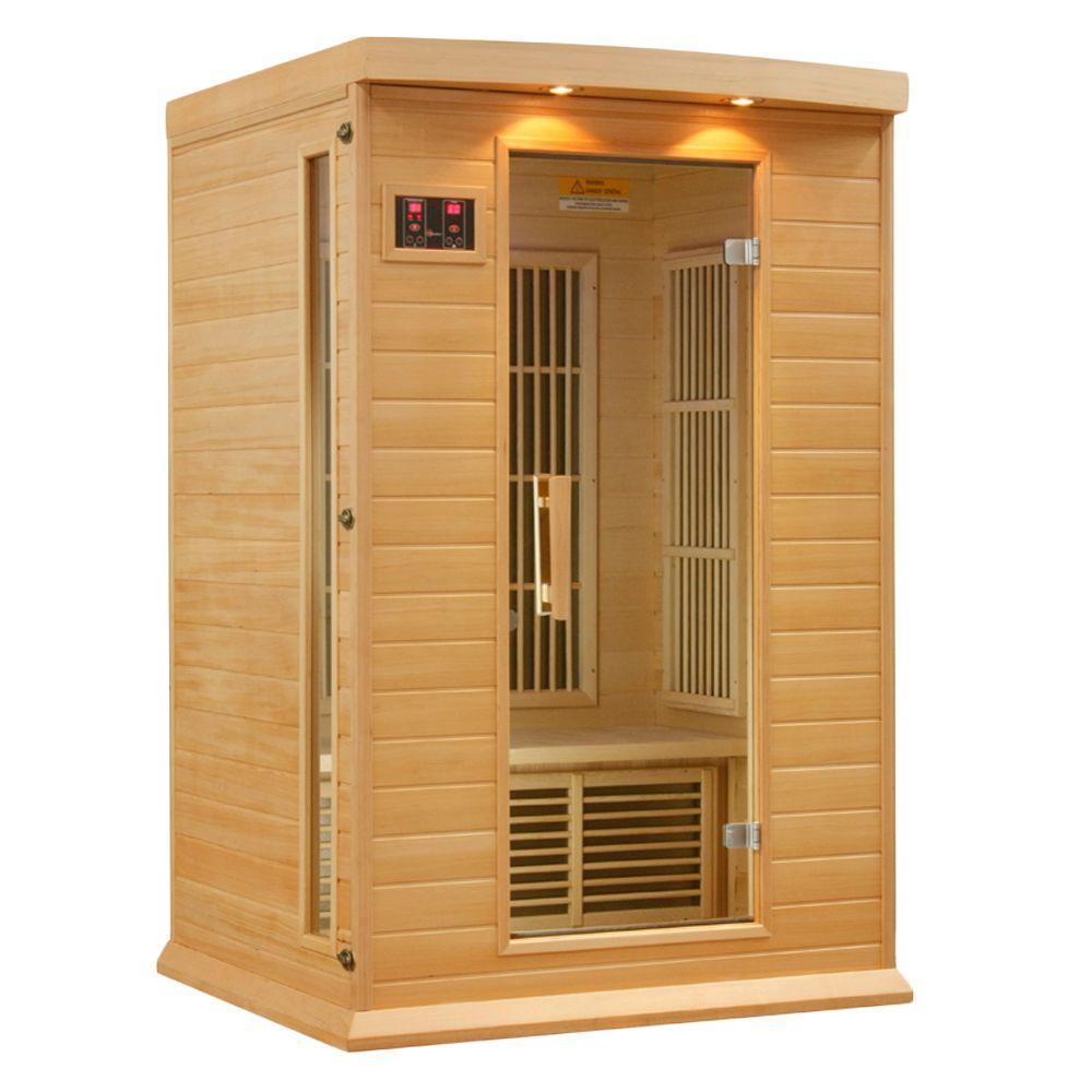 better-life-infrared-saunas-bl-206-64_1000.jpg