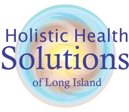 Holistic Health Solution
