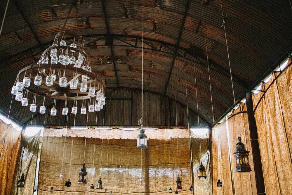 chandelier-lamps.jpg