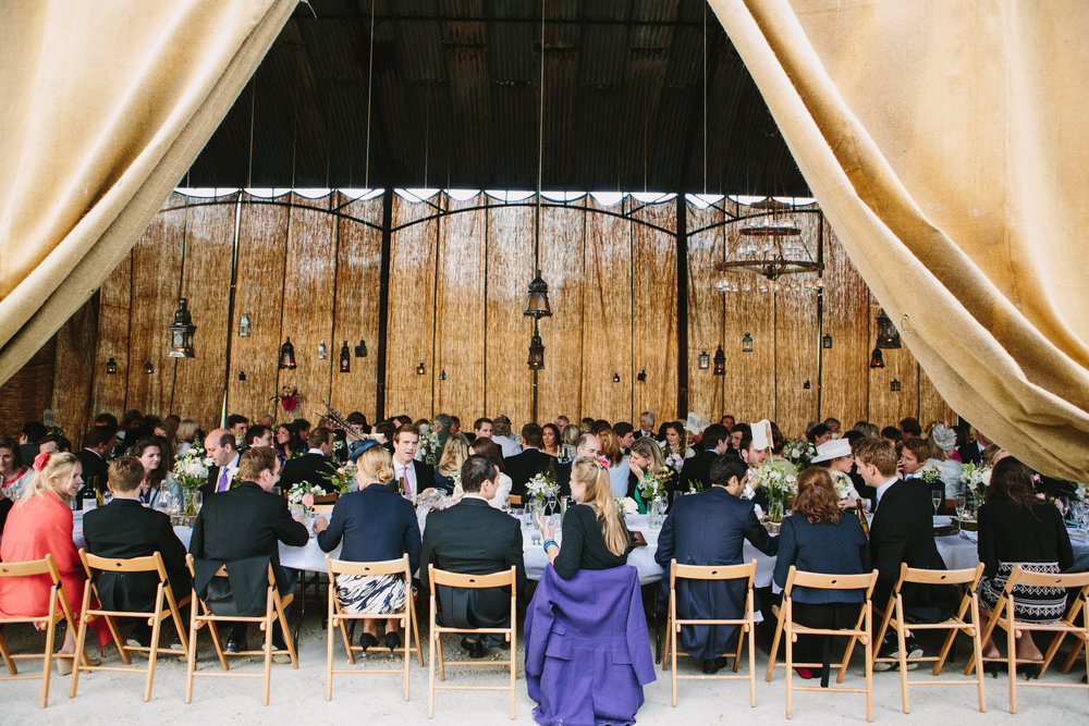 guests-seated.jpg