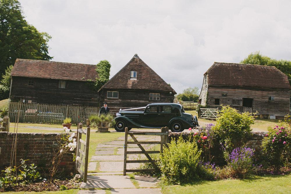 wedding-car-barns.jpg