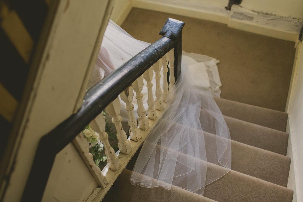 wedding-down-the-stairs.jpg