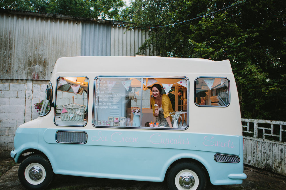 ice-cream-van-3.jpg