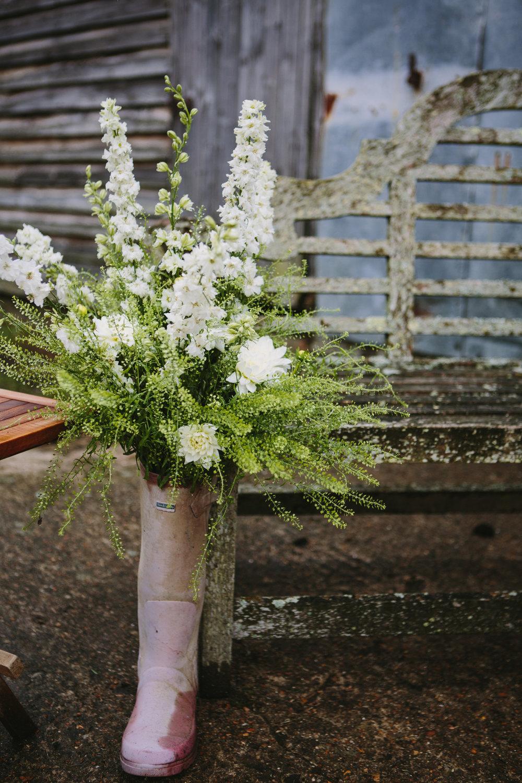 flowers-in-boot-2.jpg