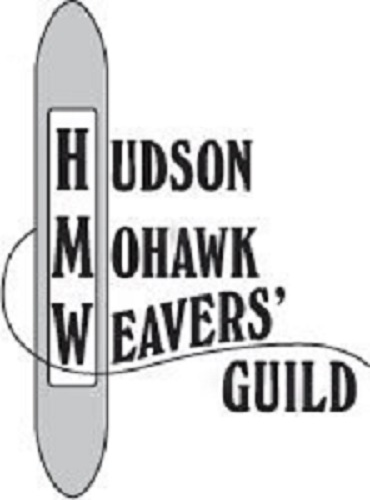 Hudson-Mohawk Weavers' Guild