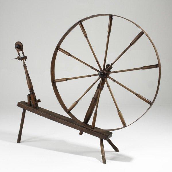 great wheel.jpg