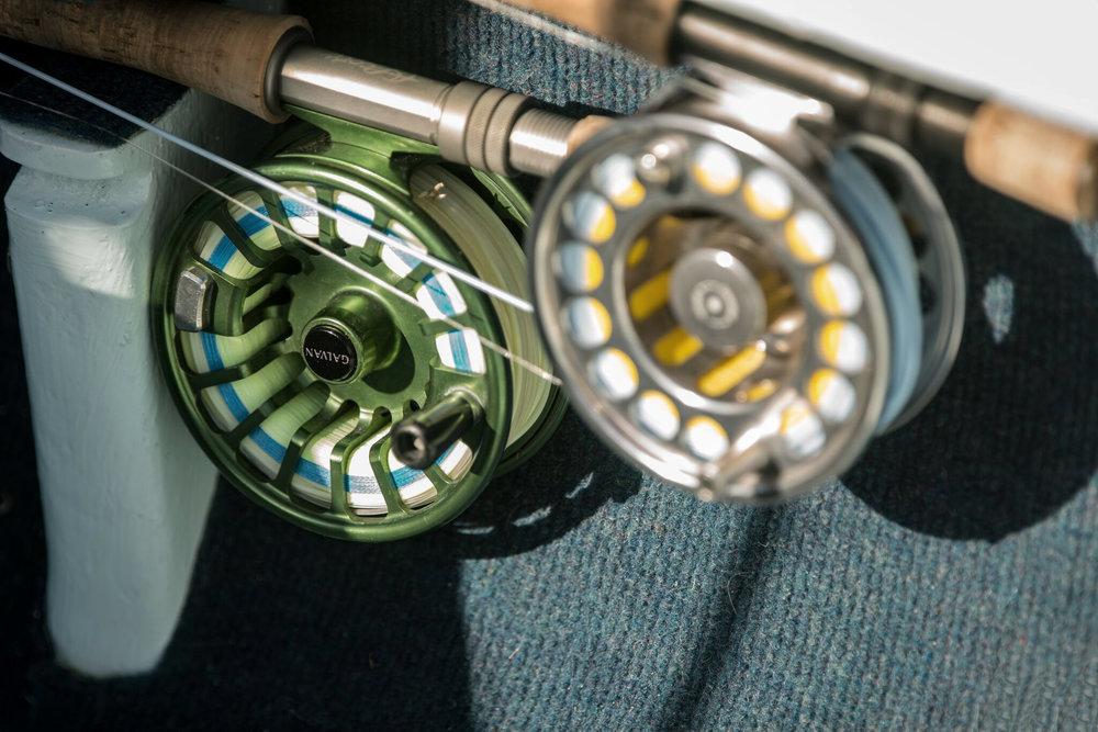 Flats Fishing 028.jpg