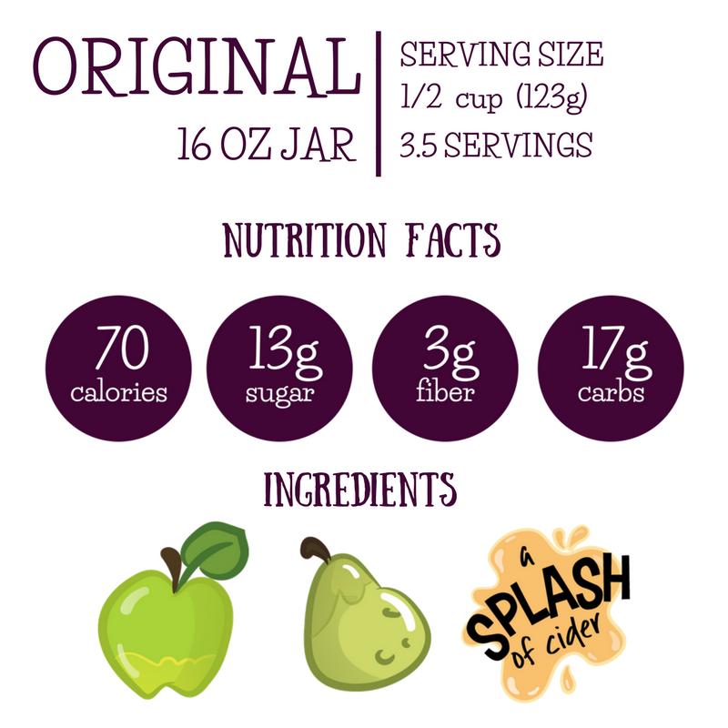 Original Jar Facts.png