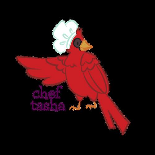 chef tasha.png