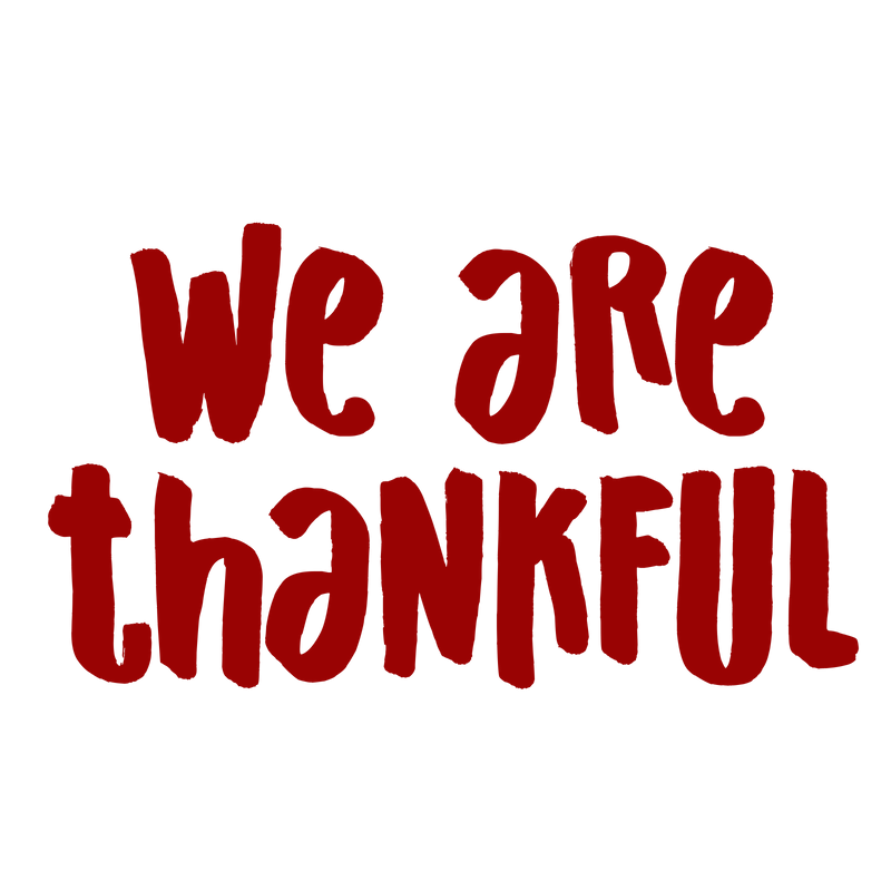 we are thankful.png