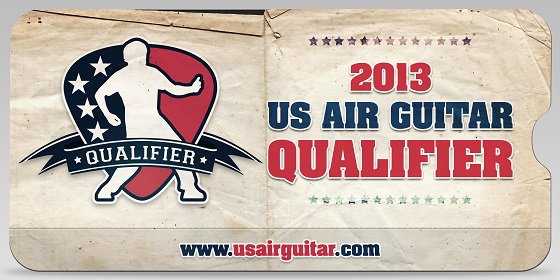 AdMat-us-air-guitar-2013-Qualifier-560