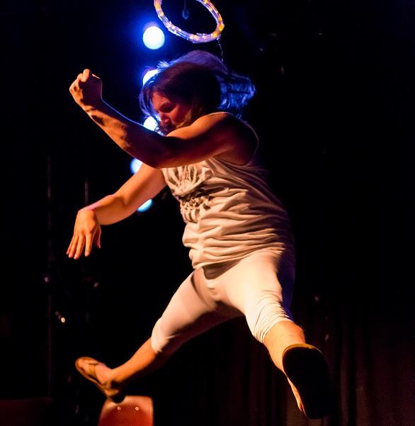 air-jesus-jump