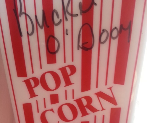 Popcorn_Bucket_Of_DOOM