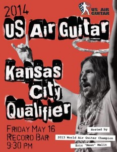 kc-air-2014-flyer