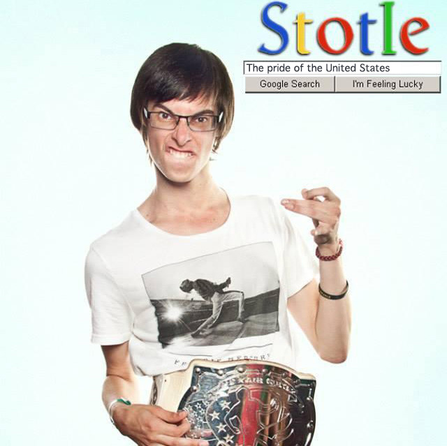 stotle-worlds-RFW