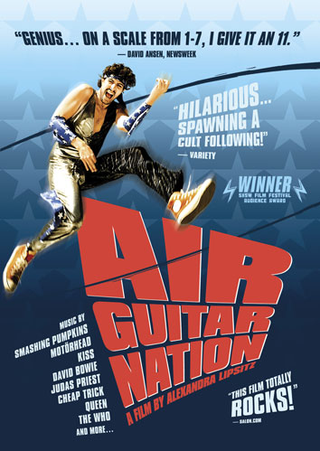 air-guitar-nation-poster