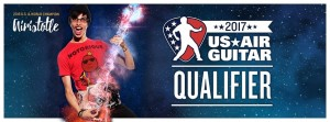 usag-qualifier-cover