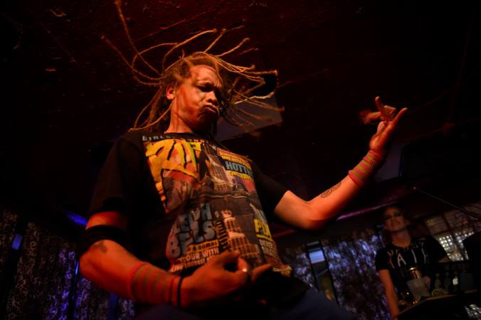 Six-String-Sal-Performing-In-Denver.jpg