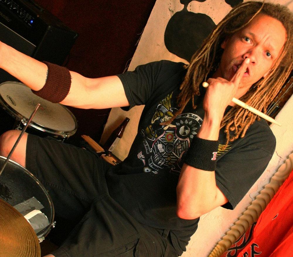 Six-String-Sal-Drums.jpg