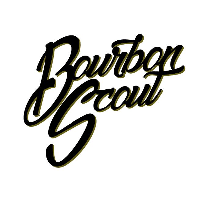 BourbonScout3Script.png