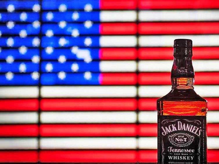 Jack.jpg