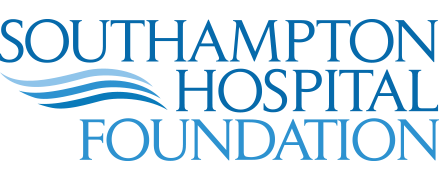 Southampton Hospital Foundation