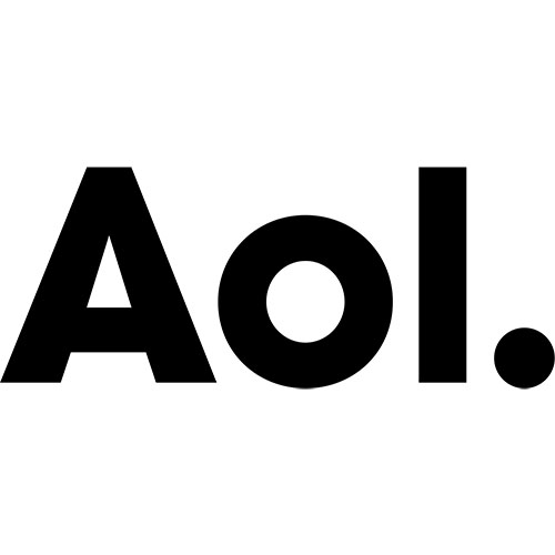 "AOL, ""How to Throw a Stylish Memorial Day Weekend Party"""