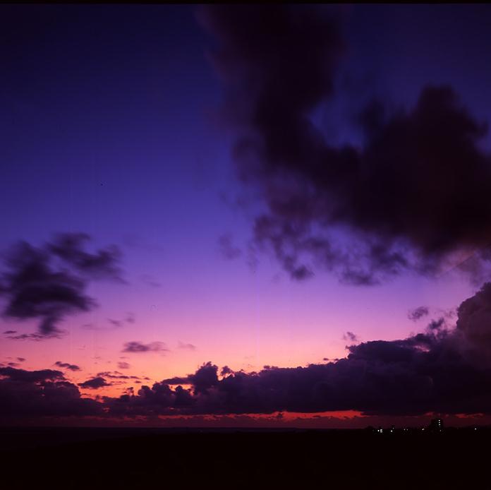 sunsetplane.jpg
