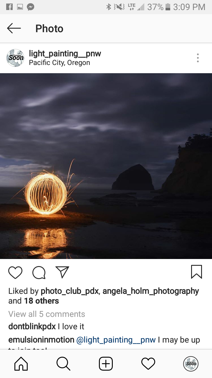 Light_painting_PNW04.png