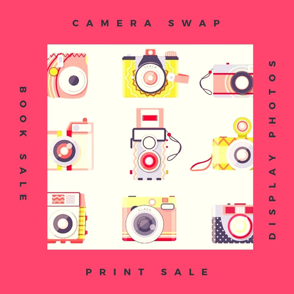 Camera Swap.jpg