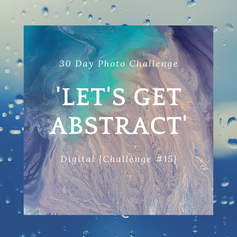 'Let's Get Abstract' (1).png