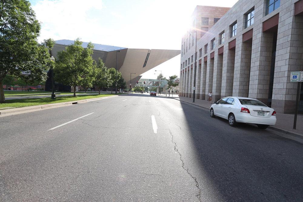 DenverArtMuseum_1.jpg