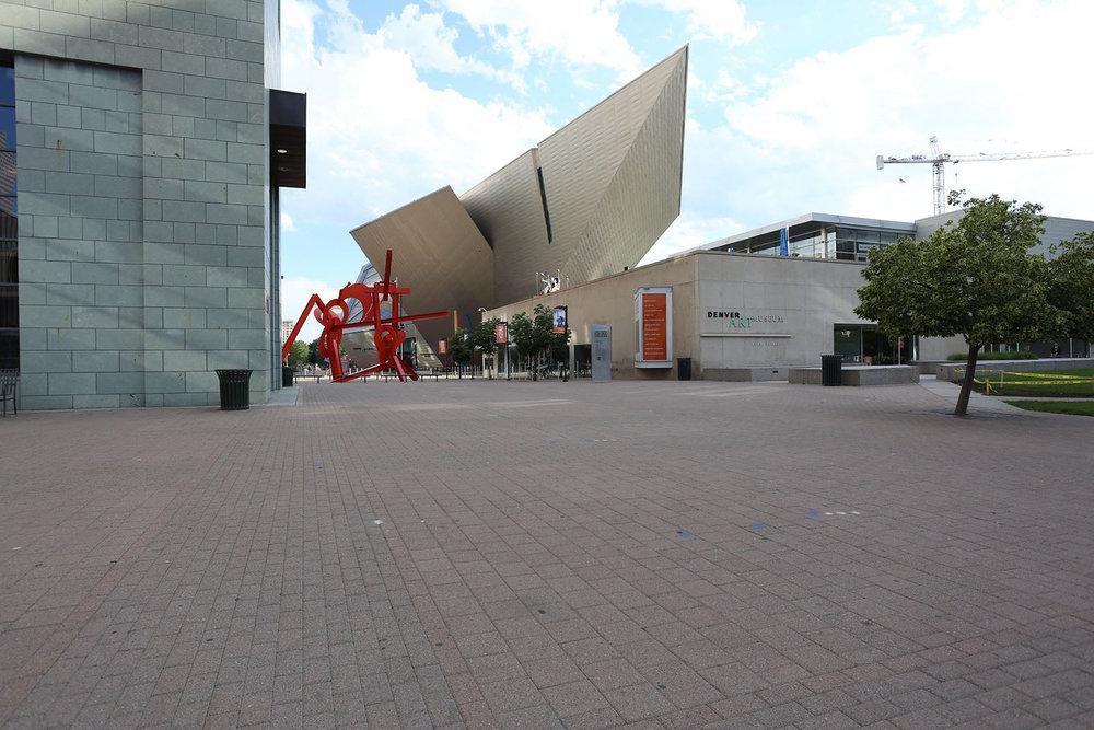 DenverArtMuseum_30.jpg