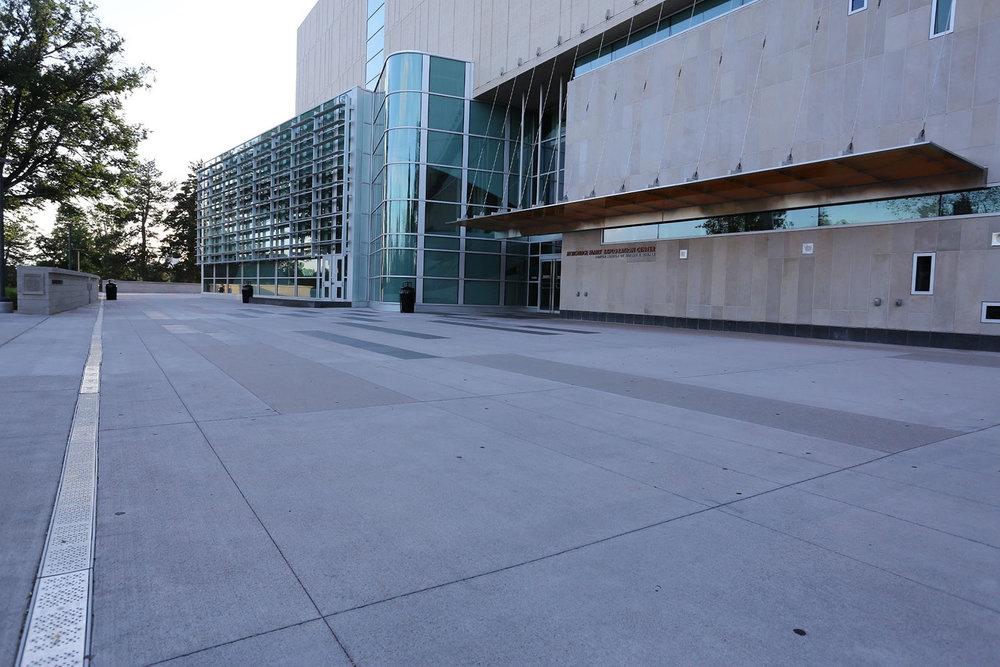 DenverScienceMuseum_39.jpg