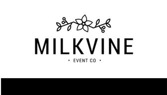 Milkvine Business Card 1.jpg